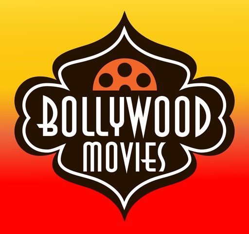 Bollywood Movies Leaked in 123Movies