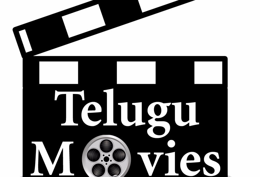 Latest Telugu Movies Release In August 2019