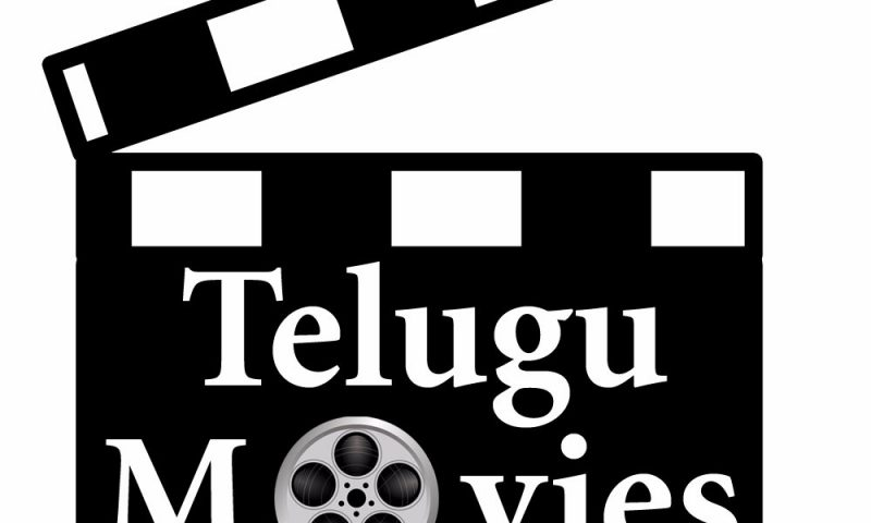 Latest Telugu Movies Realese In August 2019