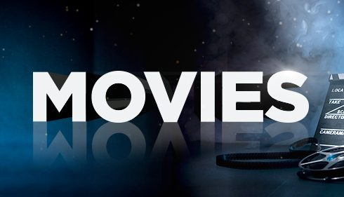 Hollywood movies leaked in 123Movies