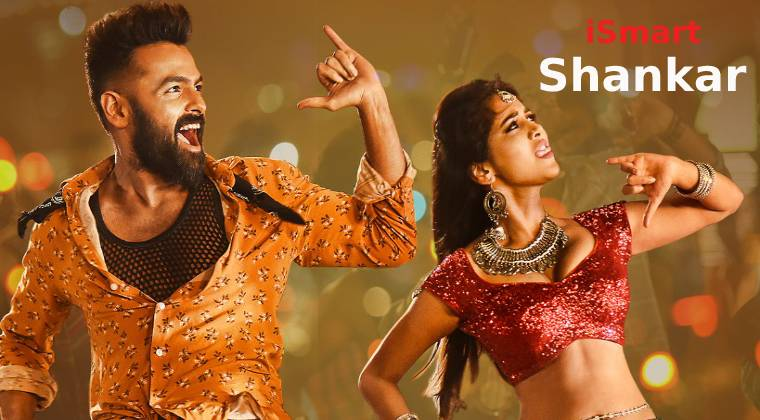 Ram Pothineni's iSmart Shankar Full Movie Leaked by Movierulez, Made Available For Free Download