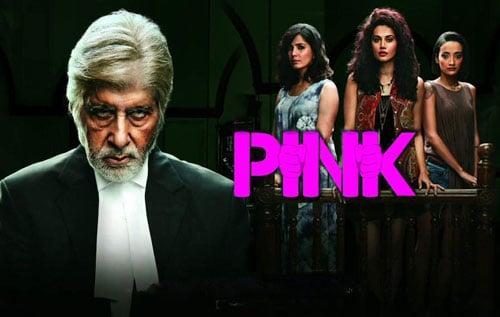 Pink Full Movie Download Movierulez