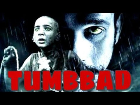 Tumbbad Full Movie Leaked Online by Movierulez For Free Download; Trouble For Jyoti Malshe Continues