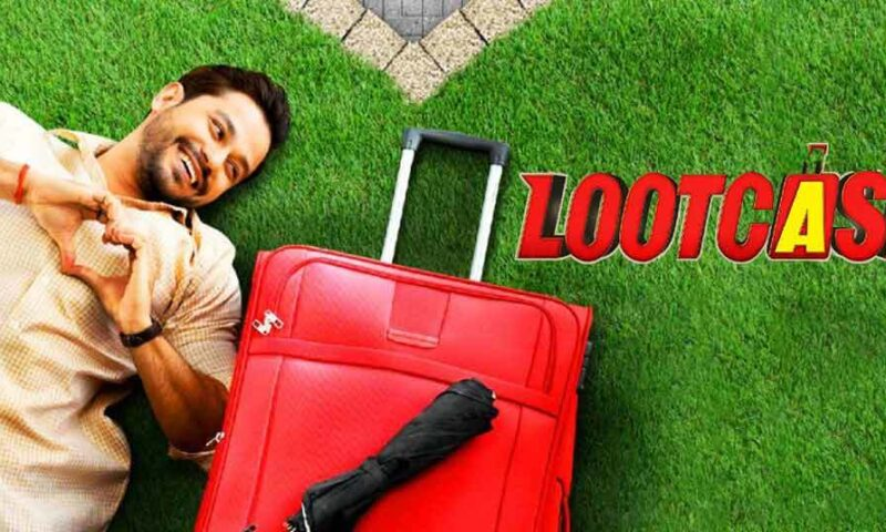 Lootcase Full Movie LEAKED Online by Movierulez For Free Download; Trouble For Kunal Khemu Continues