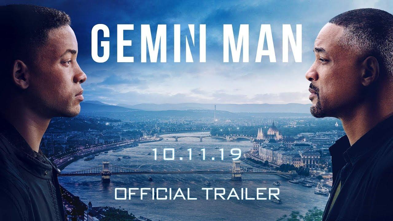 Gemini Man Full Movie Download