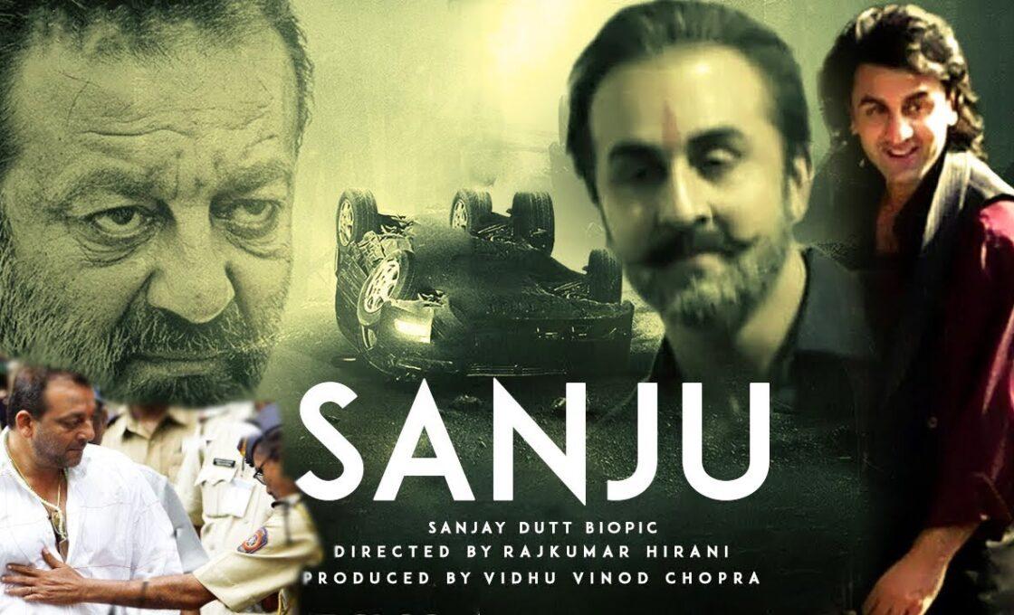 Sanju Full Movie Download