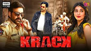 Krack Full Movie Download and Leaked by 123movieleaks